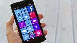 Microsoft geeft toe: Windows Phone is dood