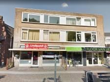 Nootjes en pizza's naar de Gemullehoekenweg in Oisterwijk