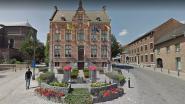 """CD&V Diepenbeek: """"Puur heeft in het verleden ook voordrachtsaktes vooraf getekend"""""""