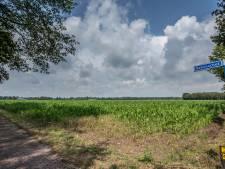 Krijgt Barchem straks 6 zonneparken? 'We moeten niet weglopen voor uitdagingen'