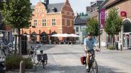 Peer krijgt fietsstratenzone in stadscentrum