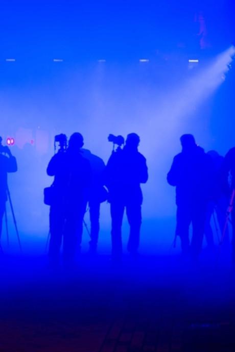 Doe mee met de Glow fotowedstrijd