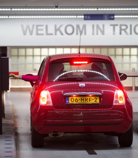 Lage parkeertarieven Veenendaal in gevaar: straks mogelijk 5,50 euro per uur betalen