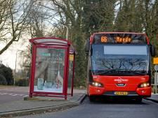 Uitkleden buslijn tussen Almelo en Neede 'is acceptabel'