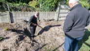 """Gesneuvelde Duitse soldaat krijgt... politiebewaking: """"Dit is een uitzonderlijke vondst"""""""