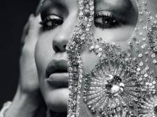 Gigi Hadid laakt kritiek op hoofddoek-cover: Ben even Hollands als Palestijns