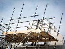 Gemeente Dalfsen wil 180 sociale huurwoningen in 2020 klaar hebben