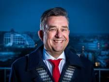 Poll: 'Roemer moet eerste burgemeester van nieuwe gemeente Land van Cuijk worden'