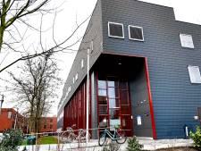 Daklozen worden mogelijk buren van psychiatrische patiënten in Spijkenisse