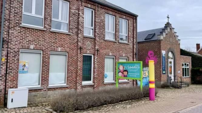 Bekkevoort sluit drie scholen en kinderopvang na uitbraak met Britse coronavariant