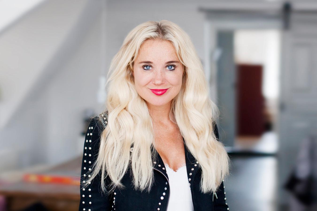 Sonja Bakker staat bovenaan de Bestseller 60 van Stichting CPNB.