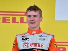 Nederlander pakt wereldtitel in Formule 1-game