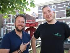 Danscafé Friends in Gouda in de rats: hoe lang duurt die sluiting nog? 'Dit voelt niet eerlijk'