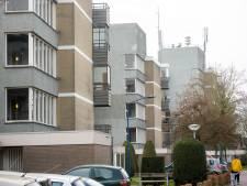 Gemeenteraad wil snel verpleeghuis in Waalre