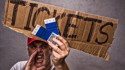 Ticketmaster-schandaal: Amerikaanse ticketwebsite rekruteert professionele doorverkopers om twee keer winst te pakken