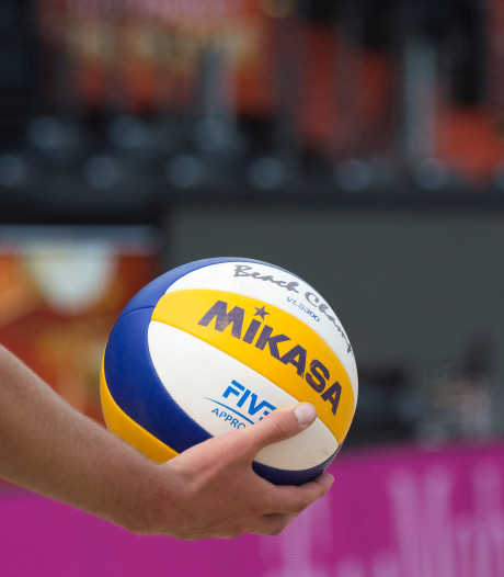 Vrouwenteams Volley Meerkerk en Next Volley promoveren tóch
