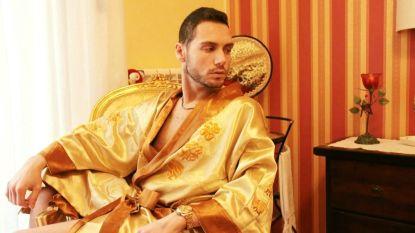 Italiaanse gigolo lekt klantenlijst van 40 priesters
