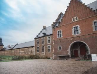 """Hasselaar riskeert 2 jaar cel nadat hij in dronken toestand vrouw bij de keel grijpt aan Herkenrodeabdij: """"Ze vreesde voor haar leven"""""""