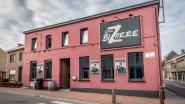 Café Bizarre definitief dicht, uitbater schrijft boze brief naar gemeentebestuur
