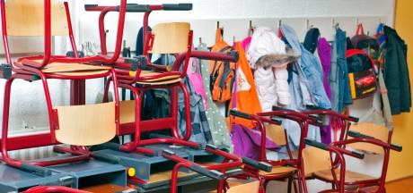 'Overbodig' extra personeel aannemen op scholen is een blijvertje
