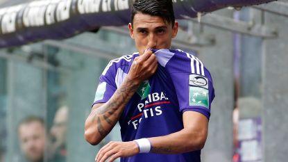 """FT België 17/12. """"Anderlecht wil Suárez terughalen"""" - Armbreuk voor Capon - Seizoen 2019-2020 gaat op 26 juli van start"""