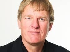 Zutphense wethouder wil 'geen vage stichting' van collega-wethouder