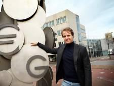 Opheldering geëist over rol wethouder Hamerslag