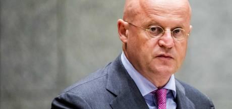 Baas van WODC stapt op na kritisch rapport over manipulatie onderzoek
