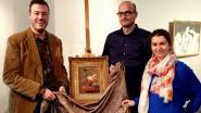 Stedelijk Museum strikt werk van gerenommeerde 18de-eeuwse bloemenschilder uit Meer