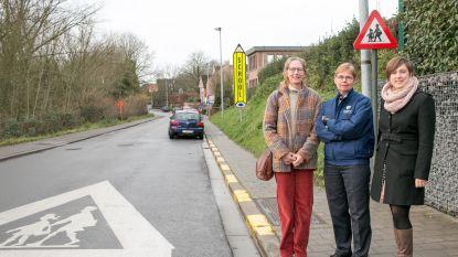 """Gemeente voert charter 'Veilig werftransport' in: """"Geen werfverkeer tijdens spitsuren in schoolomgevingen"""""""