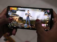 Indiase overheid verbiedt populairste mobiele game en 117 andere apps