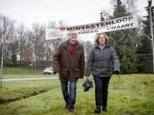 Midvastenloop in Noordoost-Twente moet beetje pijn doen