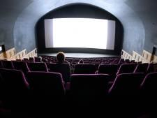 Les cinémas sollicitent des dérogations pour accueillir plus de spectateurs