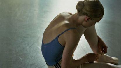 Cultuurhuis Altena vertoont bekroonde film 'Girl'