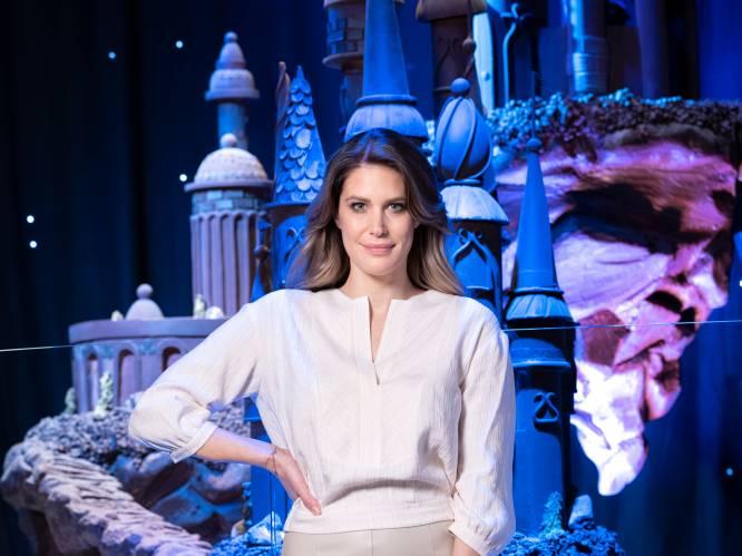 """""""Ik werd afgestraft in mijn job omdat ik niet inging op avances"""": Ex-Miss Belgian Beauty Nele Somers (36) duikt op in 'Missie Callcenter'"""