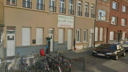 Ondervoorzitter van Antwerpse moskee opgepakt in dossier van zedenfeiten