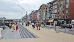 Politie arresteert Oostendse 'Spiderman' (24) die over daken liep