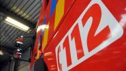 Arbeider Interrand overleden bij ophaalronde in centrum van Hoeilaart