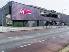 Bands uit Meppel en Zwolle ontvangen beurs van Hedon