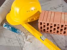 Ook appartementen in het plan Heereland Raamsdonksveer, geen 45 maar 57 woningen