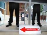 Recordaantal partijen bij verkiezingen gemeenteraad in Enschede
