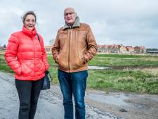 Knarrenhof: Nieuw woonconcept waarbij bewoners voor elkaar zorgen
