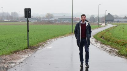 Extra subsidie van 50 euro voor landbouwers die bezoekers ontvangen