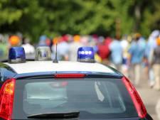 Vakantie ontaardt in nachtmerrie: Belg (55) wil vriendin doden, tienerzoon voorkomt drama