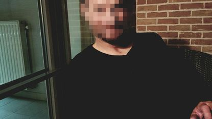 Klusjesman van vermoorde bedrijfsleider blijft aangehouden