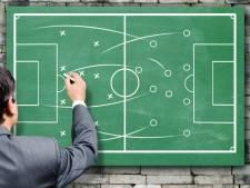 Trainerscarrousel: 'Voldoende perspectief om door te gaan' of 'Toe aan iets nieuws'?