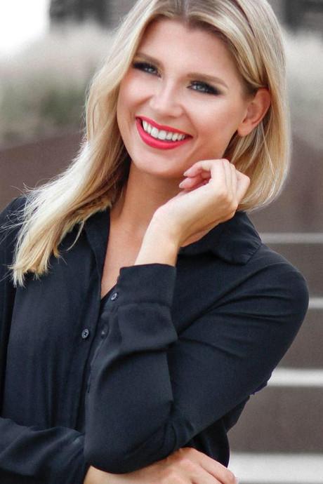 Eva uit Nijmegen: Euthanasie ben ik nog nooit zo gaan waarderen als nu