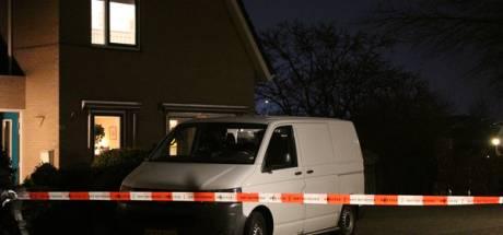 Verdachte brute woningoverval op bejaard echtpaar Kampen: 'Ik word mishandeld in de gevangenis'
