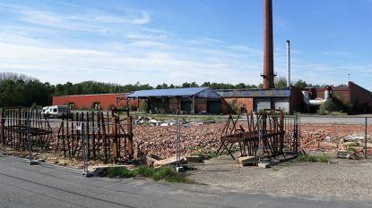 Infovergadering over aanvraag Vagaetrans voor site steenbakkerij in Steendorp