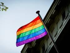 Hoofdredacteur Gaykrant opgepakt voor zedendelict: 'We zijn erg geschrokken'